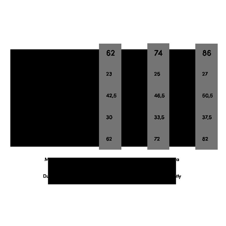 SOMPA haalari - merinovilla, okra