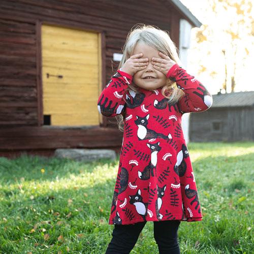 Lasten vaatteet 86-122