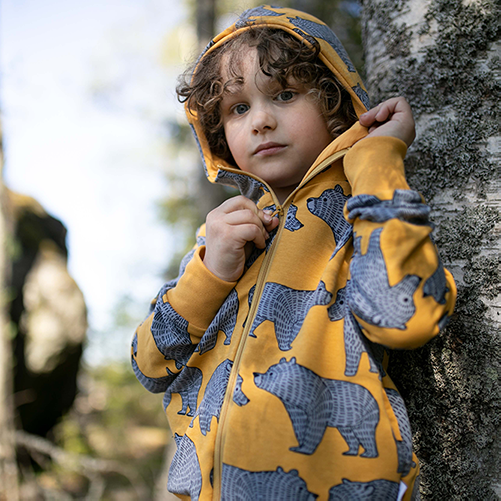 Kids Clothing 86-122