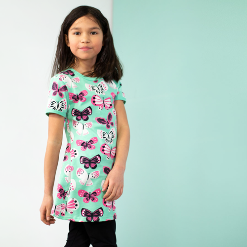 Kids Clothing 128-164