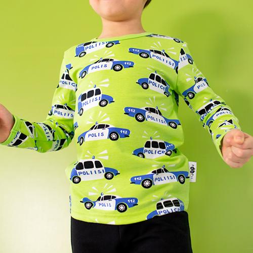 Kids Clothing 128-164