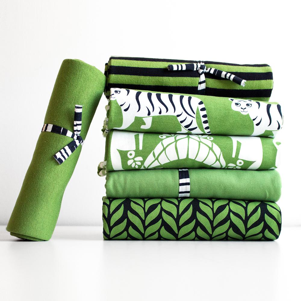 DIY: Fabrics,  Sewing