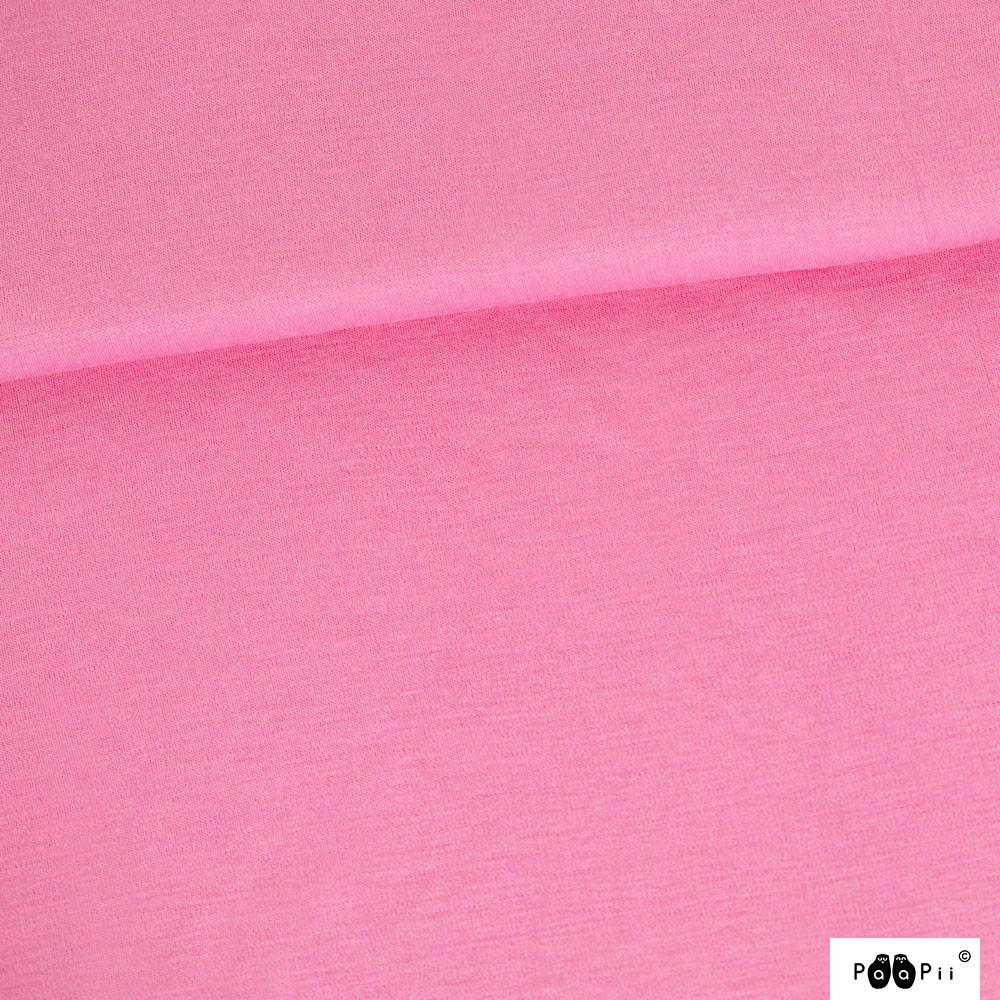 Merinovilla, vaaleanpunainen