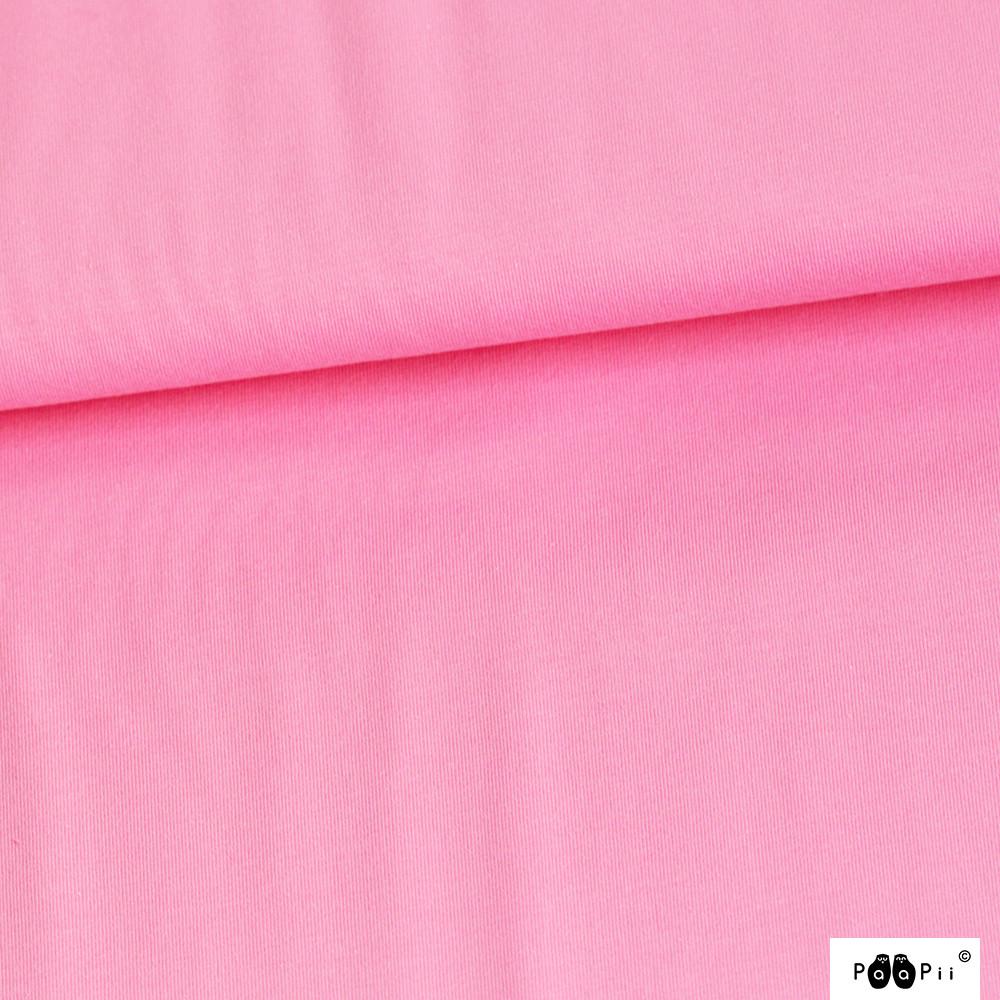 Joustocollege, vaaleanpunainen