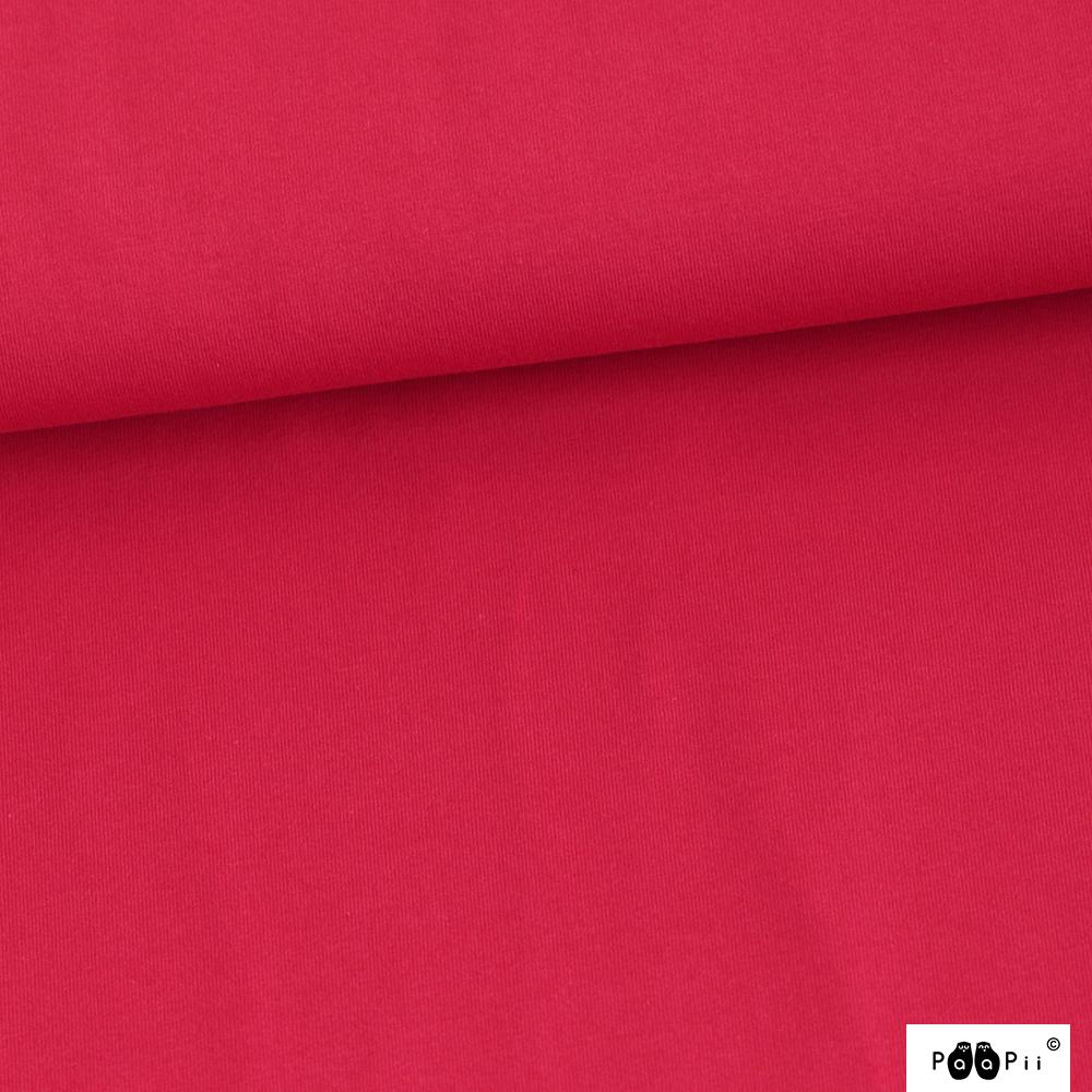Joustocollege, punainen