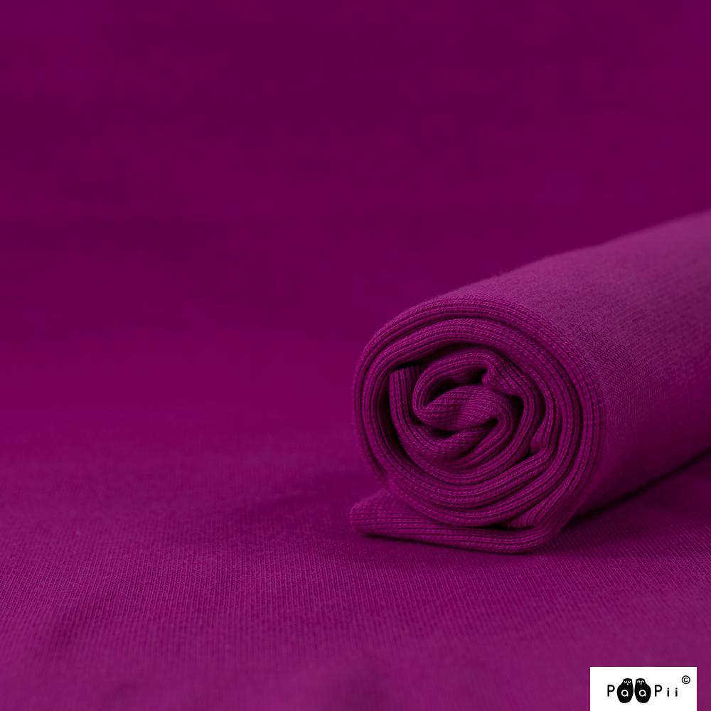 Resori, violetti