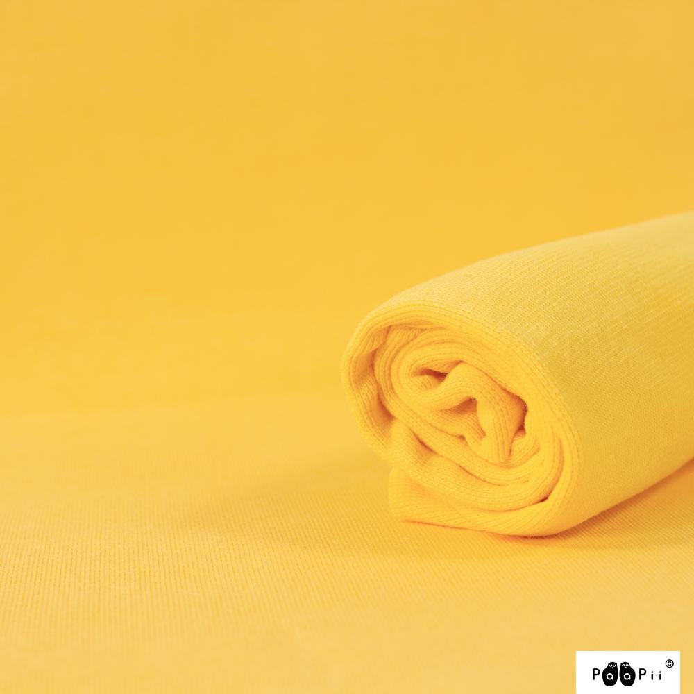 Resori, keltainen