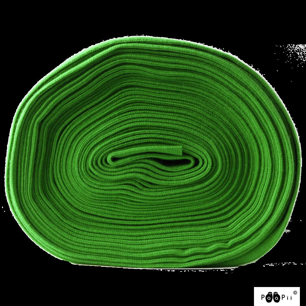 Resori, vihreä