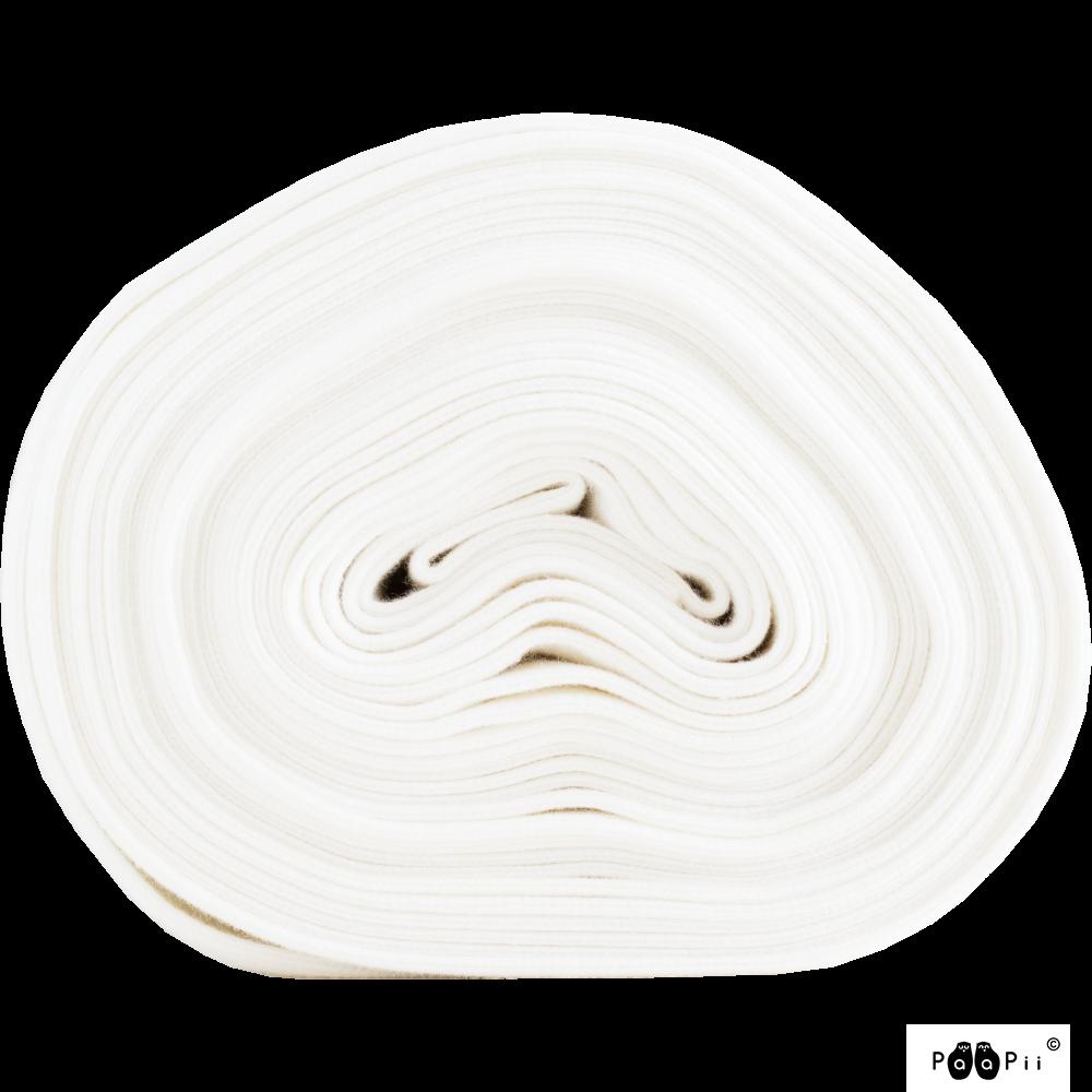 Resori, valkoinen