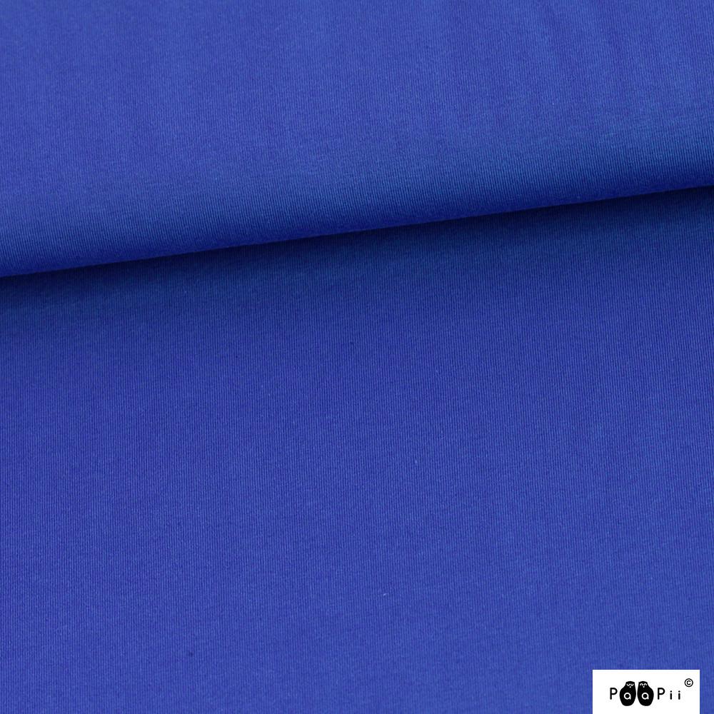 Trikoo, sininen