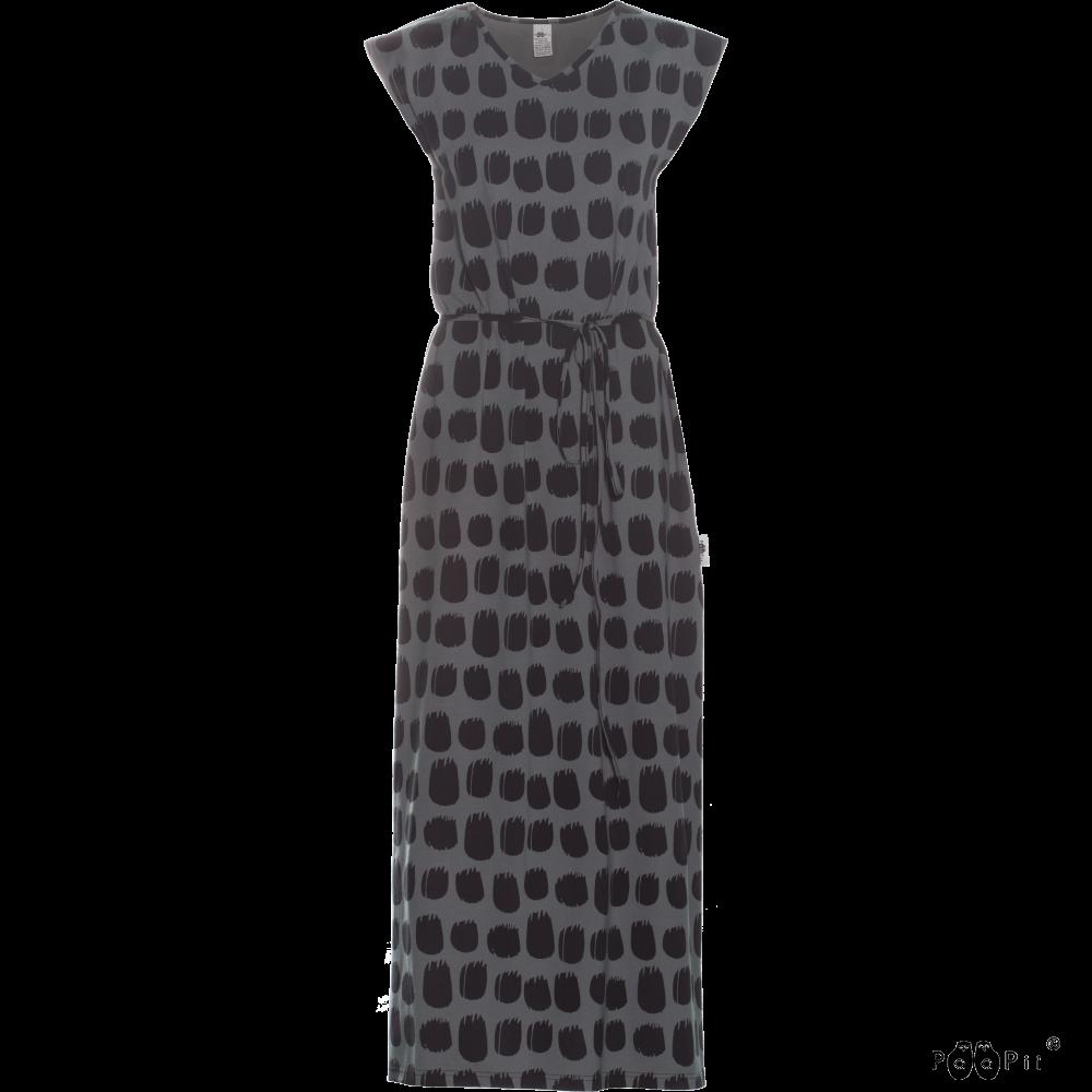 IIRIS mekko,  Keto