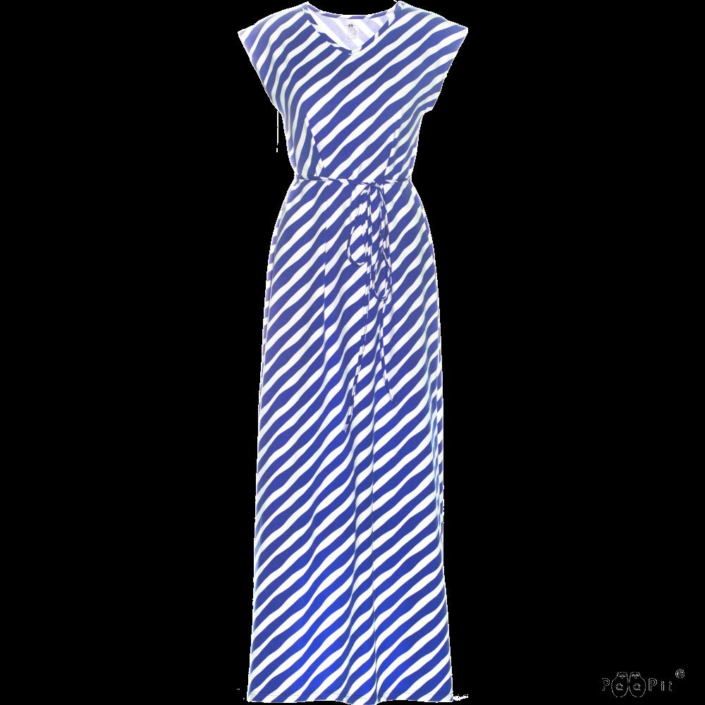IIRIS mekko,  Diagonaali