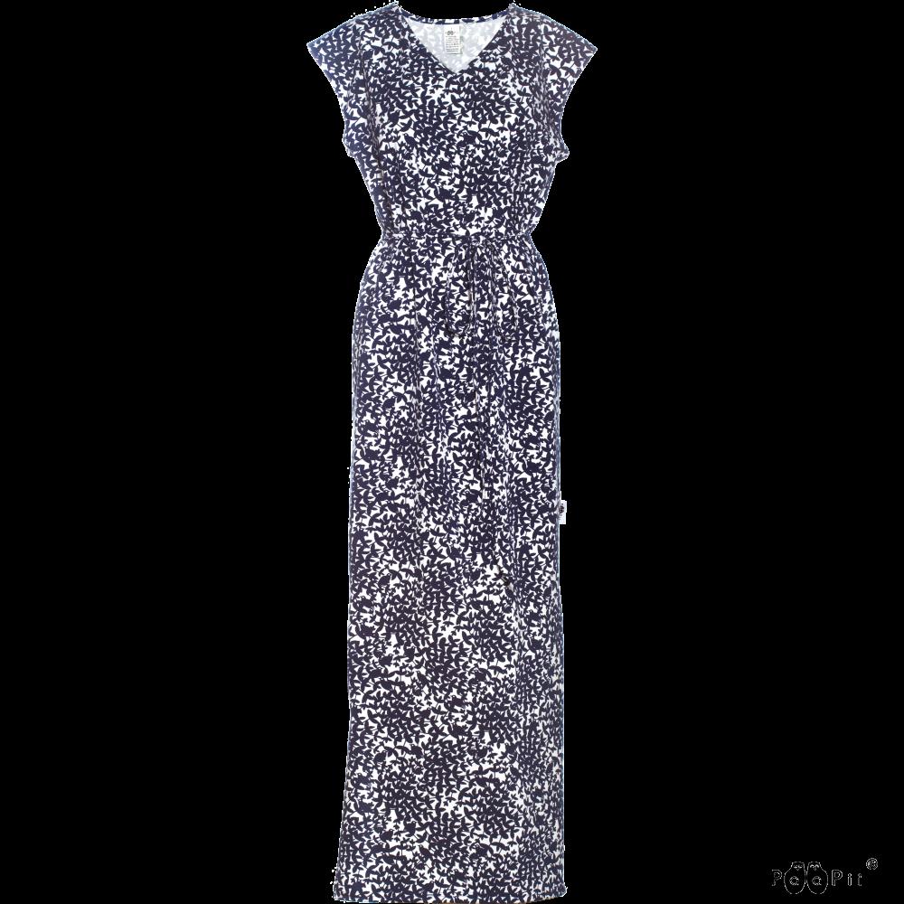 IIRIS mekko,  Satakieli