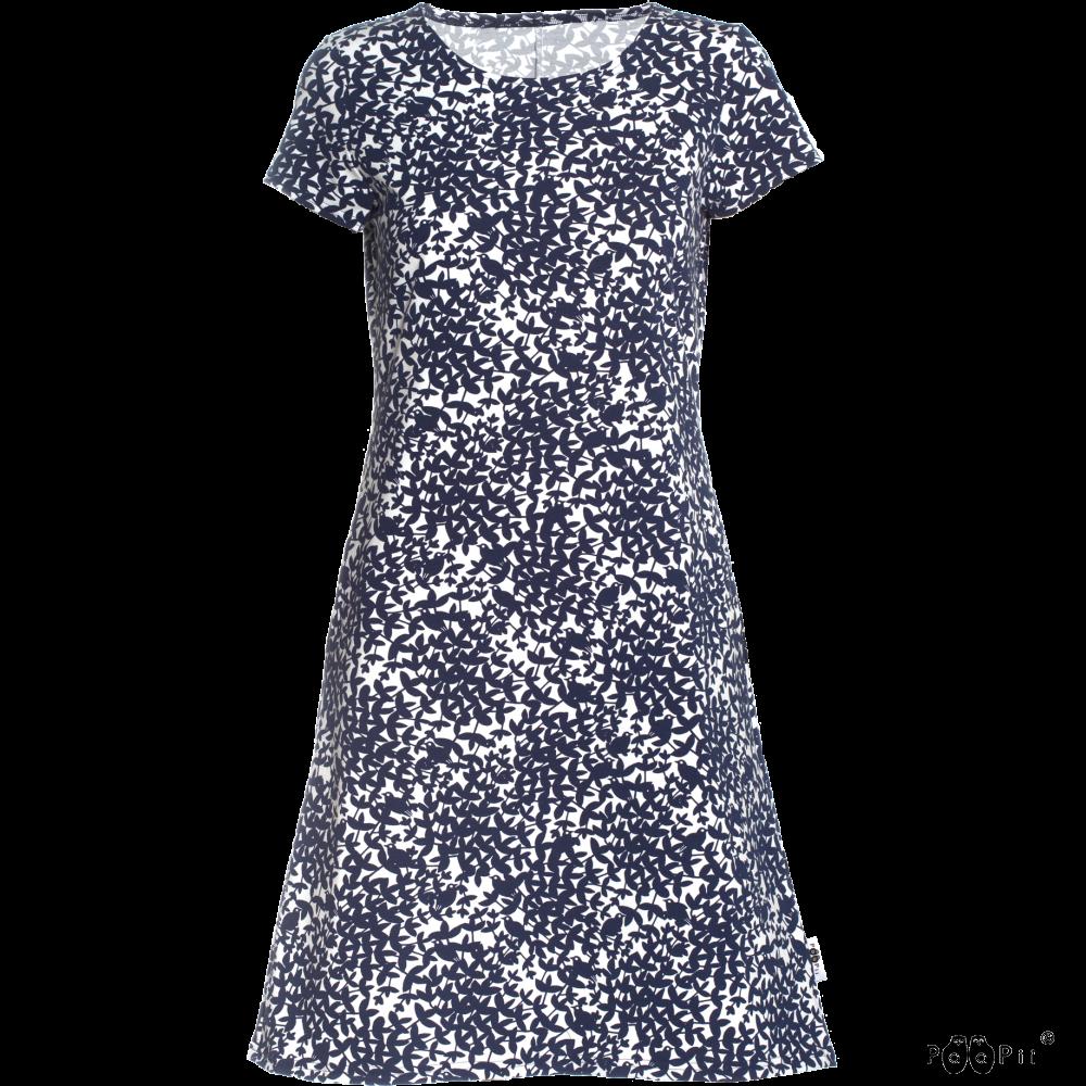 SOINTU mekko,  Satakieli