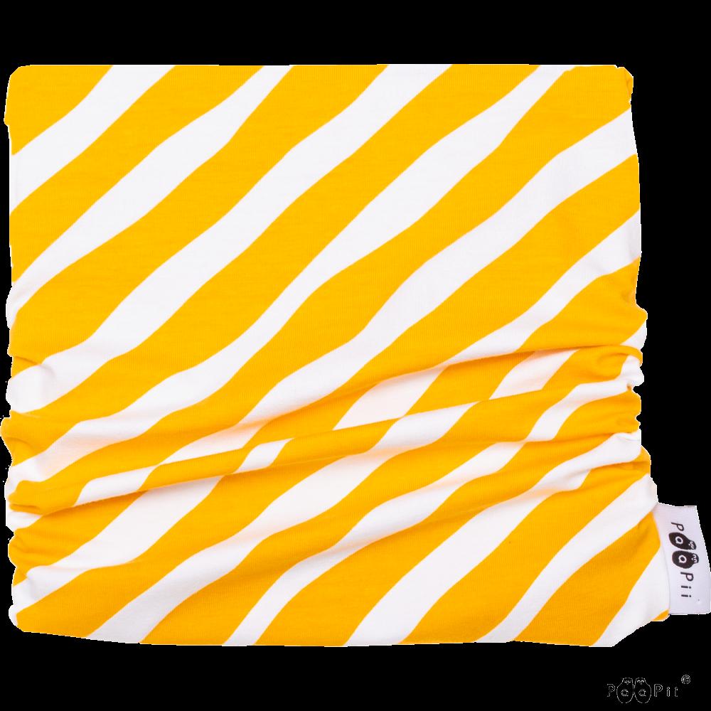 TUUBIHUIVI,  Diagonaali