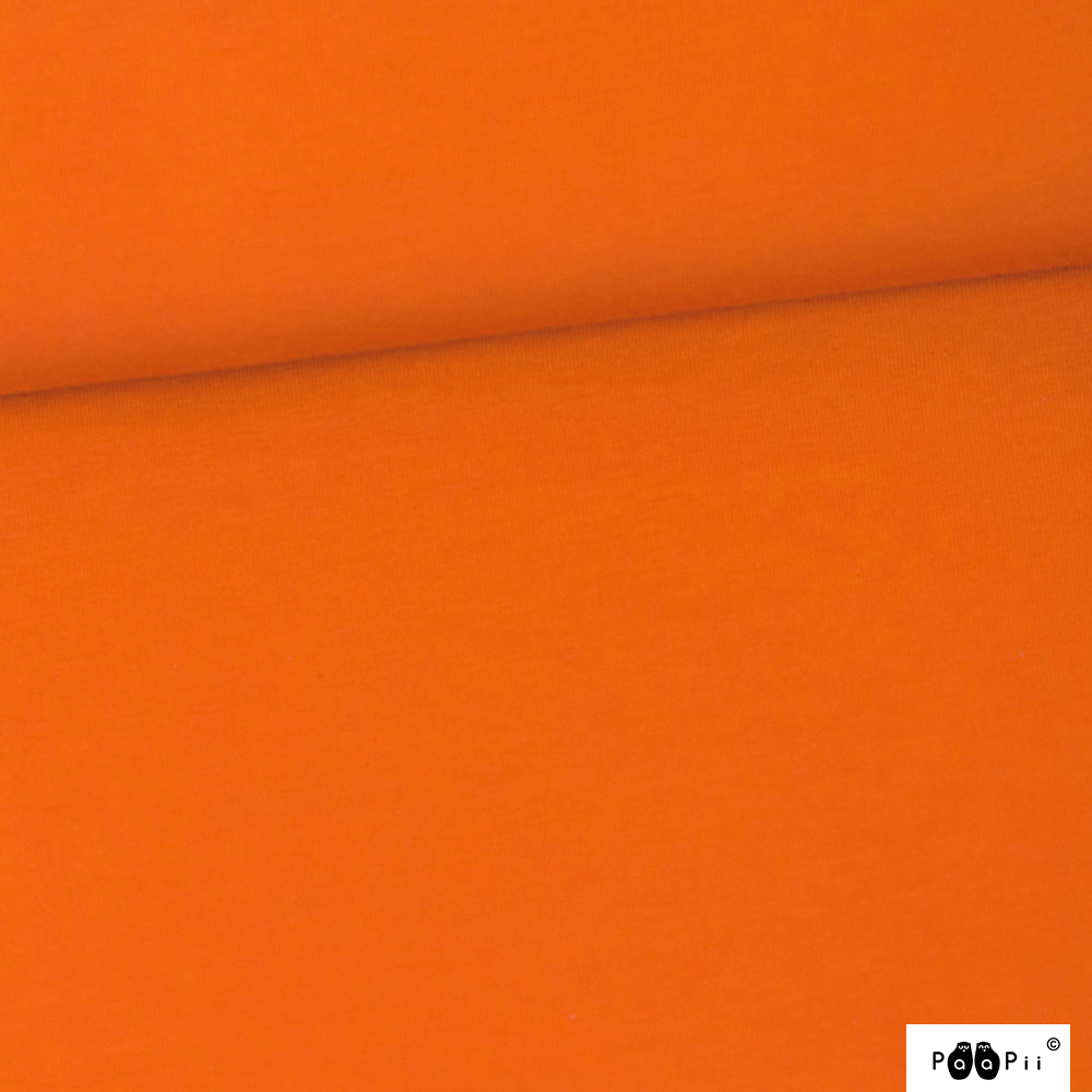 Trikoo, oranssi