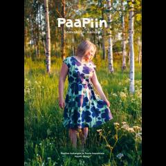 PaaPiin kaavakirja naisille (in finnish)