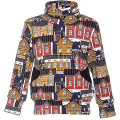 HAVINA sweatshirt,  Old town