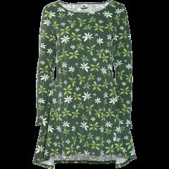 HEIJA tunic,  Starflower