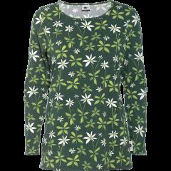 AAVA shirt,  Starflower