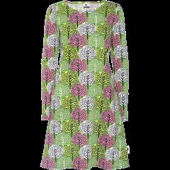 SINI mekko,  Vuodenajat