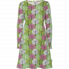 SINI dress,  Seasons
