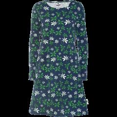 SINI dress,  Starflower