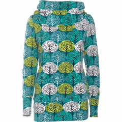 HALLA hoodie,  Seasons