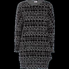 POLKU sweatshirt tunic,  Raanu