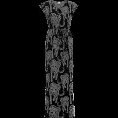 IIRIS mekko,  Gepardi