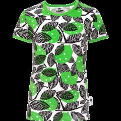 KAIKU t-paita,  Sitruuna