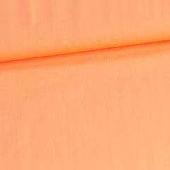 Trikoo, persikka