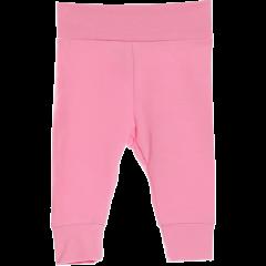 BABY LEGGINGS,  light pink