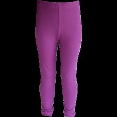 HIPPA leggins, violetti