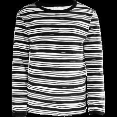 ULJAS paita,  Virtanen