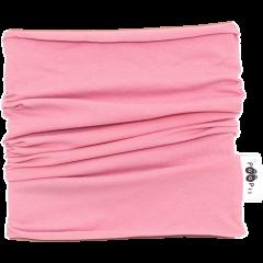 TUUBIHUIVI, vaaleanpunainen