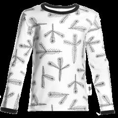 ULJAS shirt,  Havu