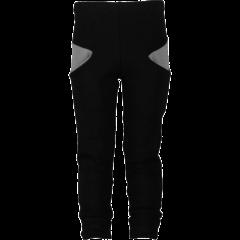 SISU sweatpants, black