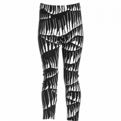 KIEPPI pants,  Northern lights