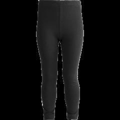 HIPPA leggings, black