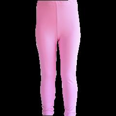 HIPPA leggings, light pink