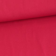 Trikoo, punainen