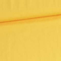 Trikoo, keltainen