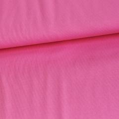 Joustocollege, pinkki