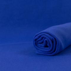 Resori, sininen