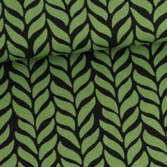 Palmikko trikoo, metsä