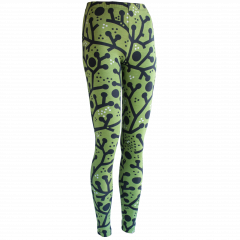 SORJA leggins,  Twigs