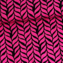 Palmikko joustocollege, pinkki