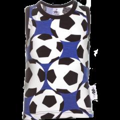 NILA paita,  Jalkapallo