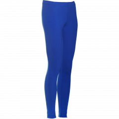 SORJA leggins, sininen